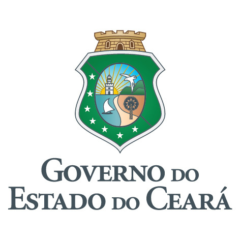 avatar_governo_do_ceara-01-01