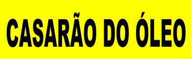 logo siker