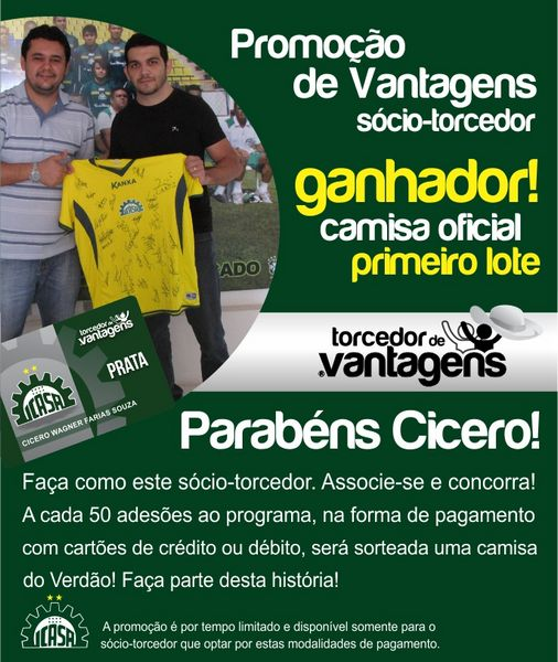 tn_arte_sorteado_TV_ICASA_promocao01_camisa_comfoto